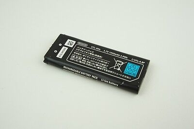 Original Nintendo DSi XL UTL-003 Rechargeable Battery C-71