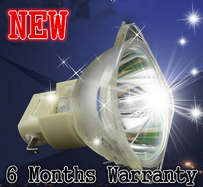 NEW PROJECTOR LAMP For LG AJ-LDX4 / DS-420 / DX-420 Bulb #D2228 LV