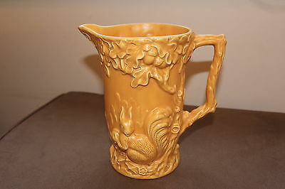 WADE  -  FLOWER JUG - No 154  - Mark Type 10 - Late 1940's