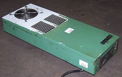 Mclean XR-2016 Small Heat Exchanger, 115 V, Used, Warranty