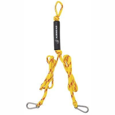 AIRHEAD TOW HARNESS for Inflatable Tow Tubes