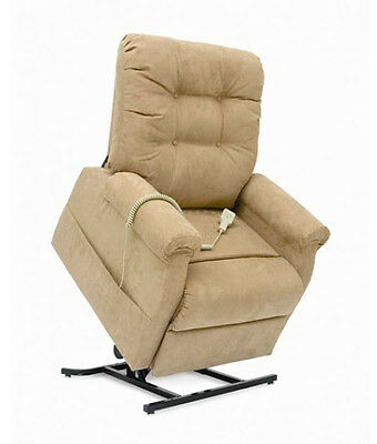 Pride C101 Recliner Electric Lift Chair *BRAND NEW*