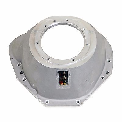 JW Performance 92453-A164 Ultra Bell Bellhousing TH350 TH400 Small Block Ford