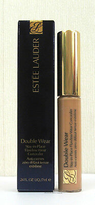 Estee Lauder Double Wear Stay In Place Creme Concealer 1C Light (Cool) BNIB