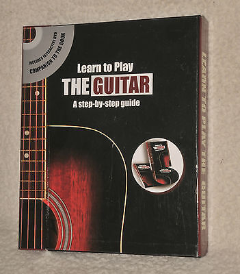 What are some good instructional books for bluegrass guitar tabs?