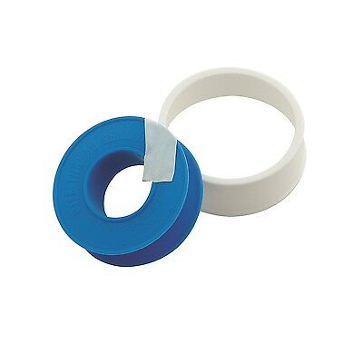 Mr. Gasket 2842G Teflon Tape