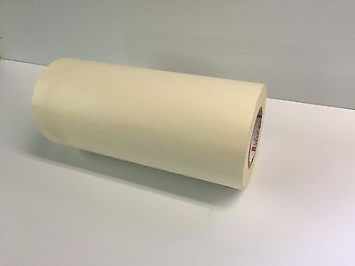 "Application / Premask Tape For Signs & Hobby Decals 14"" x 300 feet"