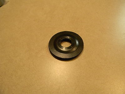"Heavy duty Portable saw arbor flange washer 5/8"" bore"
