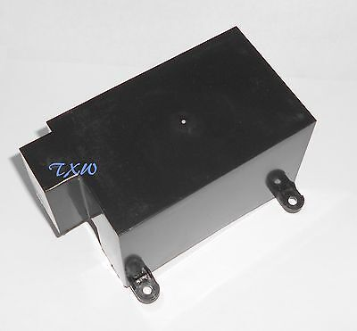 Go Kart Electric Box Cover 90 110 150 Kinroad Runmaster Blade Dazon Sahara Nst