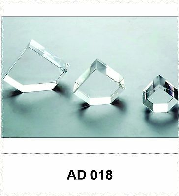 0072 Elegant Optical Showroom Acrylic Display Stand for frames and Sunglasses