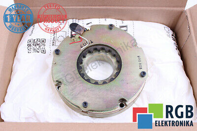 Brake For Motor 1Ft5074-0Ag71-1-Z Siemens Id16143