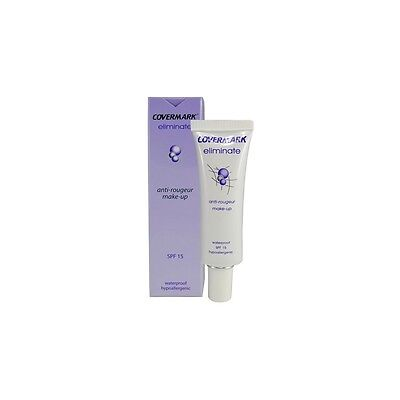 CoverMark Eliminate Fondotinta Anti-Età 30ml - 5