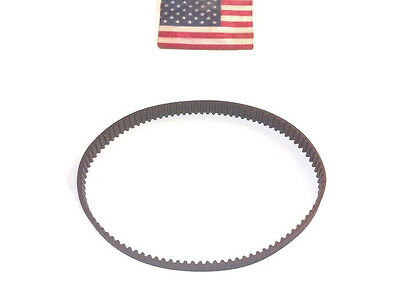 Gt2 Timing Drive Belt Continuous 200mm 100T for Reprap 3D Printer