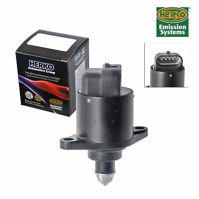 Herko Idle Air Control Valve IAC1002 for Dodg Plymouth Chrysler 1986-1997