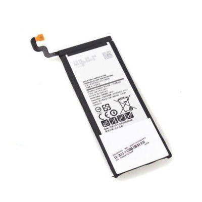 Brand NEW Samsung Galaxy Note 5 N9200/N920I Replacement Battery 3000mAh