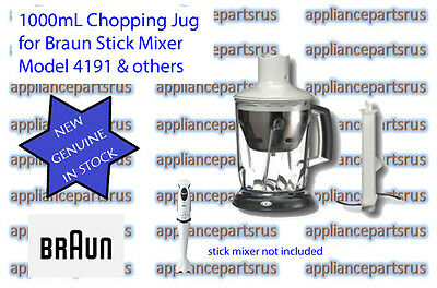 Hurom Slow Juicer Myer : Small Kitchen Appliances, Home Appliances