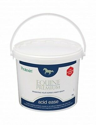 Protexin Acid Ease 3kg. Premium Service. Fast Dispatch.