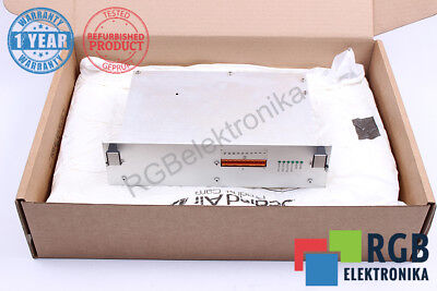 7976 900113 98007976 Power Supply For Epl 2-G2 F Gildemeister Id3978