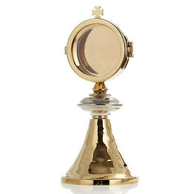 Small Chapel Monstrance, 5,5 cm