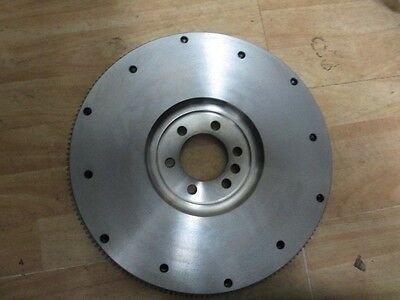 350 Chev Manual Fly Wheel 11 Inch Heavy Duty New Holden Ht Hg Hq Early Type