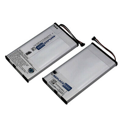 Replacement Internal Battery Pack For Sony PS Vita 1000 1st SP65M 2210mAh UK