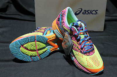 Asics Womens Gel Noosa TRI 10 - New in Box - AWESOME!