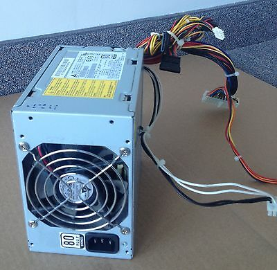 HP Z400 Workstation 475W DPS-475CB-1 Power Supply p/n 468930-001