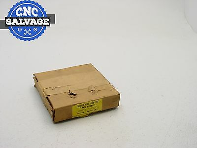 """Dodge Finished Bore Para-Flex Flange Assembly PX80FB x 2 1/8"""" 009226 *Factory..."""