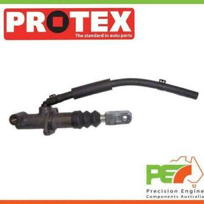 New * PROTEX * Clutch Master Cylinder For Holden Commodore S VS 5.0L
