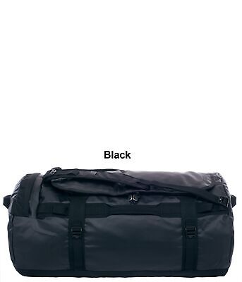 The North Face Base Camp Duffel Luggage Bag