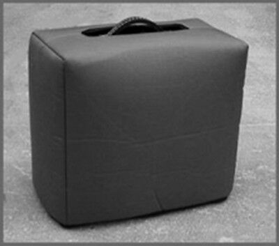 carr024p Tuki Padded Cover for Carr Lincoln Essential 1x12 Combo Amplifier