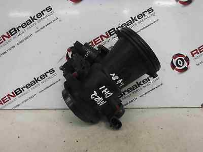 Renault Clio MK2 1998-2001 1.4 8v Throttle Body