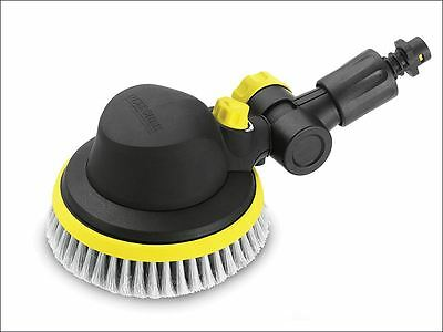 Karcher - Rotary Wash Brush
