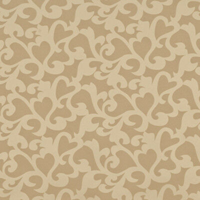Gold Mattered Hearts Wrapping paper,counter roll, gift wrap,500mm x 50m