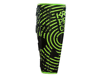 KRKpro*tection ASFALT shin guards MTB Dirt BMX