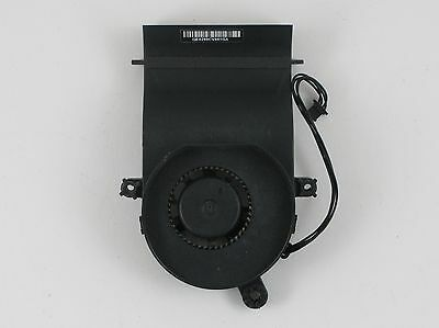 "Hard drive fan for Apple iMac 27"" Late 2009 Mid 2010 922-9152 069-3744 610-0041"