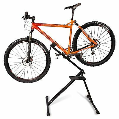 RAD Cycle Products EZ Fold Bicycle Repair Bike Stand RAD Cycle Products