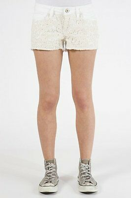 Only Shorts #15086793