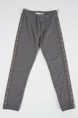 RubaCuori Leggings Bimba #000816