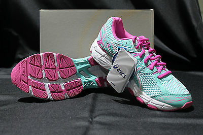 Asics KIDS GT - 1000 3 GS ~ New in Box - BUY LOW NOW!