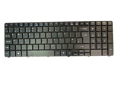 Acer Aspire E1 E1-521 E1-531 E1-531G E1-571 E1-571G Keyboard UK New
