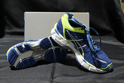 Asics KIDS GEL - Kayano 21 GS ~ New in Box - BUY LOW NOW!