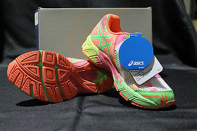 Asics KIDS GEL-NOOSA TRI 9 PS ~ New in Box - BUY LOW NOW!