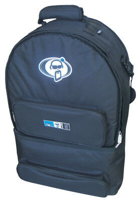 Protection Racket TZ3015-00 Snare and Single Bass Drum Pedal Case
