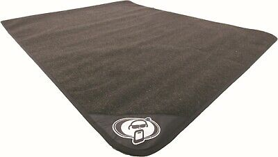 Protection Racket 9027-00 Drum Mat 2.75m x 1.6m