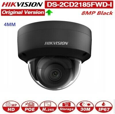 HIKVISION Outdoor Wall Mount  DS-1294ZJ Bracket For PTZ Camera