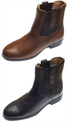 Ariat Stiefelette London Jod - Zugstiefelette