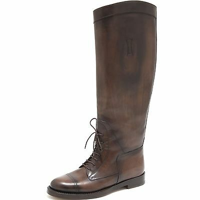 Eur Scarpa 327 Donna Shoes Sergio Boots Women Stivale Rossi 49050 zEwBqAA8