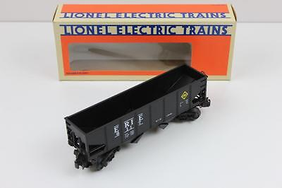 Lionel O scale Train Eire operating hopper never used