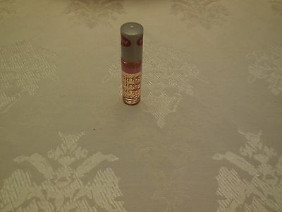 Maybelline Kissing Potion Roll-On Lip Gloss Bubble Gum Burst